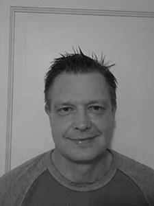 Svein Håvard Steinli