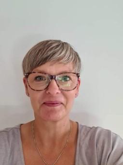 Marianne Steinli